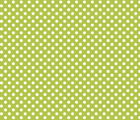 Polkadots2-limegreen_shop_preview