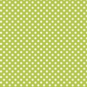 Polkadots2-limegreen_shop_thumb