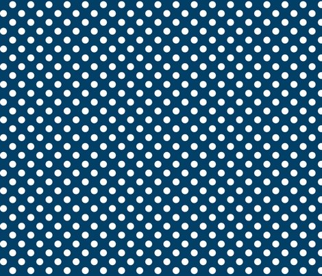 Polkadots2-navyblue_shop_preview