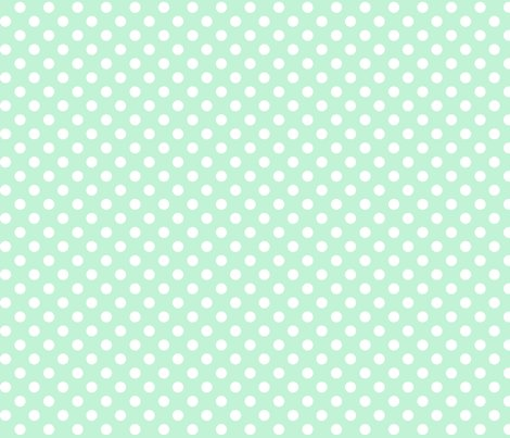Polkadots2-21_shop_preview