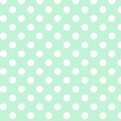 Polkadots2-21_shop_thumb