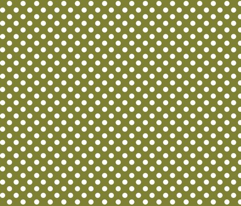 Polkadots2-olivegreen_shop_preview