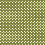 Polkadots2-olivegreen_shop_thumb