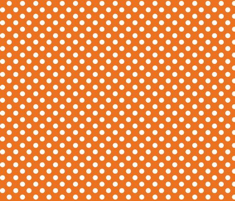 Polkadots2-orange_shop_preview