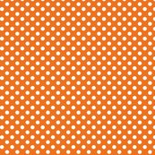 Polkadots2-orange_shop_thumb
