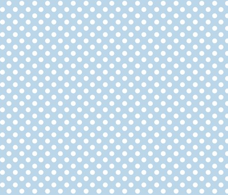 Polkadots2-powderblue_shop_preview