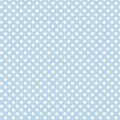 Polkadots2-powderblue_shop_thumb