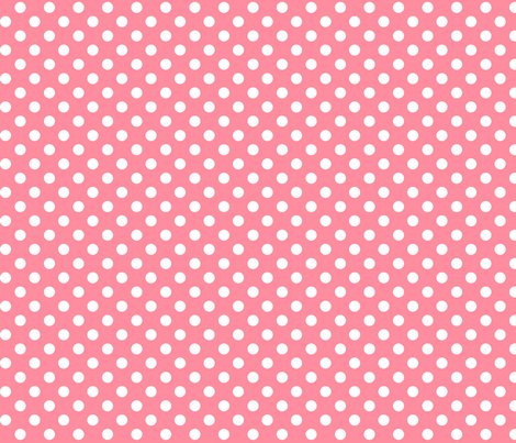 Polkadots2-prettypink_shop_preview