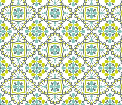 Fancy_dance_pattern2_white_shop_preview