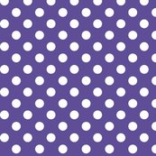 Polkadots2-8_shop_thumb