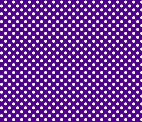 Polkadots2-purple_shop_preview