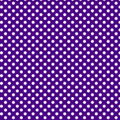 Polkadots2-purple_shop_thumb