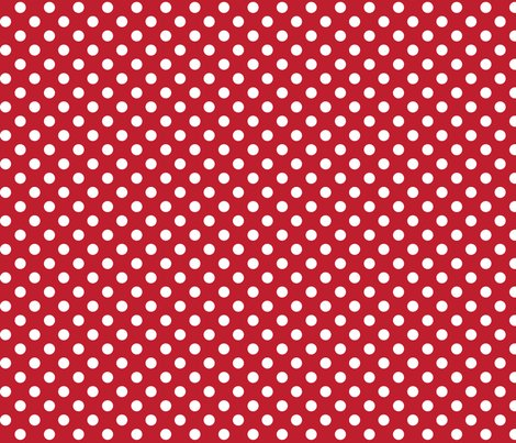 Polkadots2-red_shop_preview