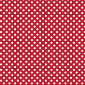 Polkadots2-red_shop_thumb