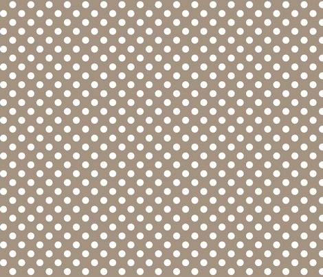 Polkadots2-tan_shop_preview