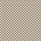 Polkadots2-tan_shop_thumb