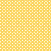 Polkadots2-yellow_shop_thumb