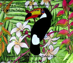 Rrrgreen_ferns_toucans_final_repeat_comment_236069_thumb