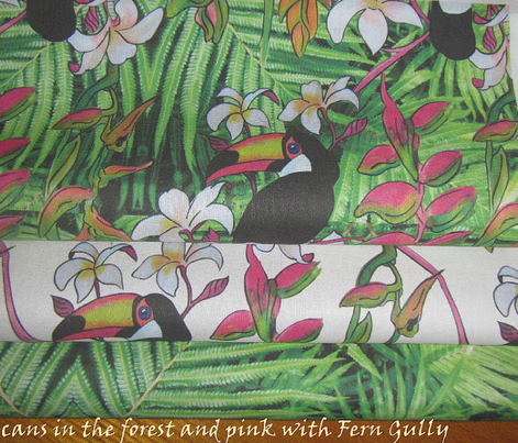 Rrrgreen_ferns_toucans_final_repeat_comment_311547_preview