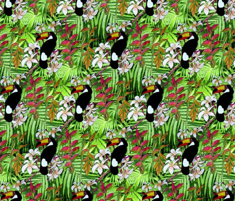 Rrrgreen_ferns_toucans_final_repeat_shop_preview