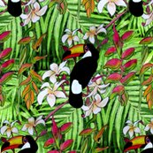 Rrrgreen_ferns_toucans_final_repeat_shop_thumb