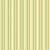 Christmas-stripes_shop_thumb