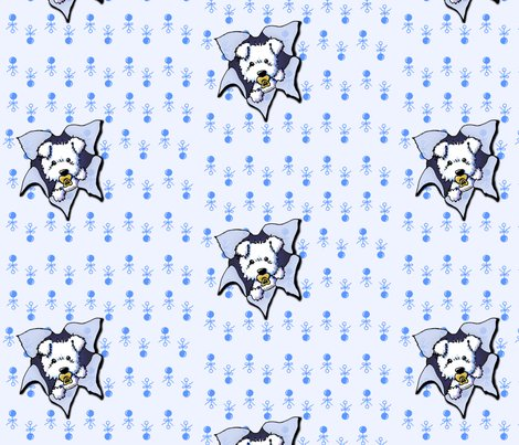 Rwestie_baby_rattles_blue300_fabric_cr_shop_preview
