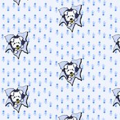 Rwestie_baby_rattles_blue300_fabric_cr_shop_thumb
