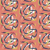 Rrfloral-movement-matisse-dusty-pink-background_shop_thumb