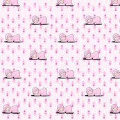 Rbaby_girl_rattles_pink300_fabric_shop_thumb