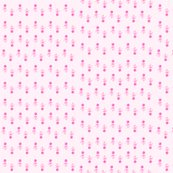 Rbaby_rattles_pink300_fabric_shop_thumb