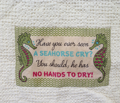 Rseahorse_comment_243516_thumb