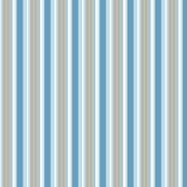 Rrblu_stripe2_shop_thumb