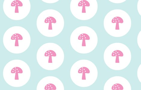 Rrrmushroom_dot_shop_preview