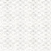 Minipolkadots-beige_shop_thumb