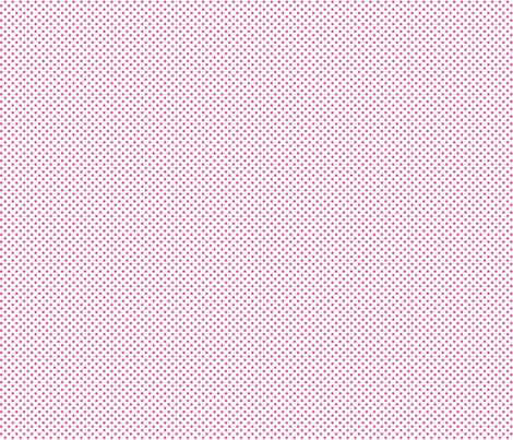 Minipolkadots-darkpink_shop_preview