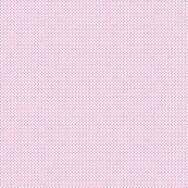 Minipolkadots-darkpink_shop_thumb