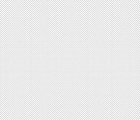 Minipolkadots-grey_shop_preview