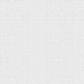 Minipolkadots-grey_shop_thumb