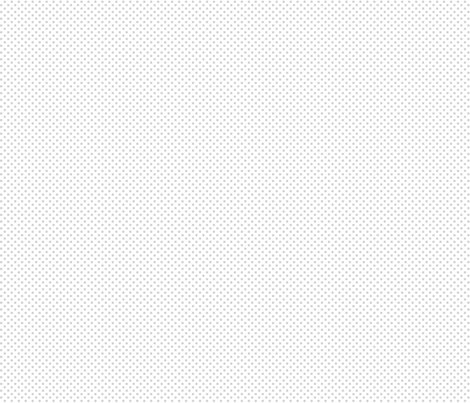 Minipolkadots-lightergrey_shop_preview