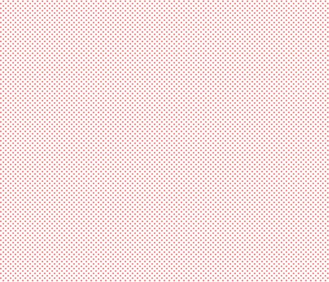 Minipolkadots-coral_shop_preview