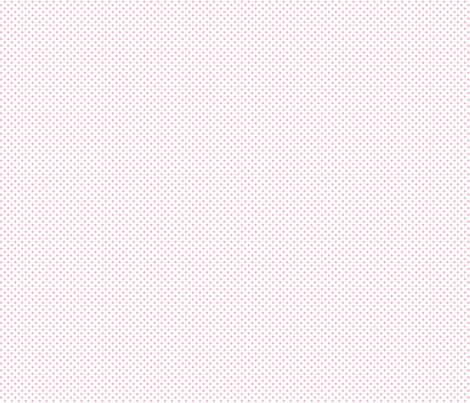 Minipolkadots-lightpink_shop_preview