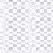 Minipolkadots-lightpurple_shop_thumb