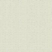 Minipolkadots-olivegreen_shop_thumb