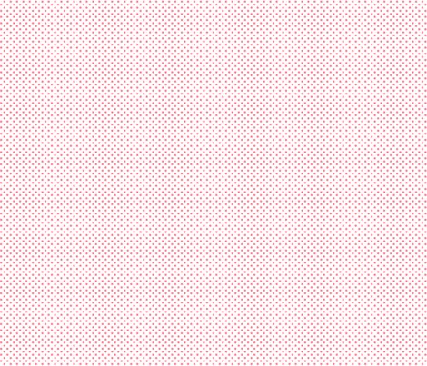 Minipolkadots-prettypink_shop_preview