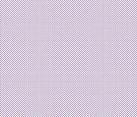 Minipolkadots-purple_shop_preview