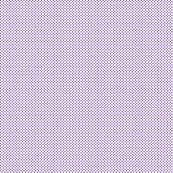 Minipolkadots-purple_shop_thumb