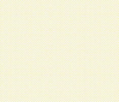 Minipolkadots-yellow_shop_preview