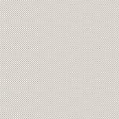Minipolkadots2-beige_shop_thumb