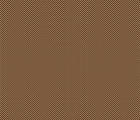 Minipolkadots2-brown_shop_preview